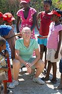 clientuploads/Haiti Relief/Terri-in-Haiti.png