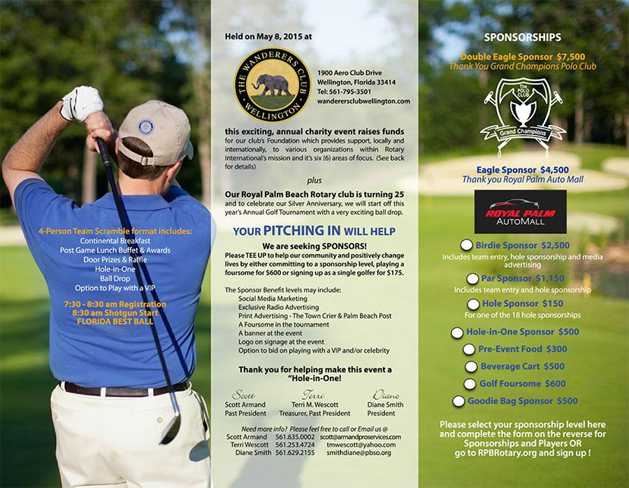 215-golf-header