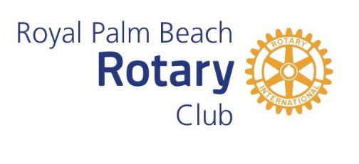 Royal Palm Beach Rotary